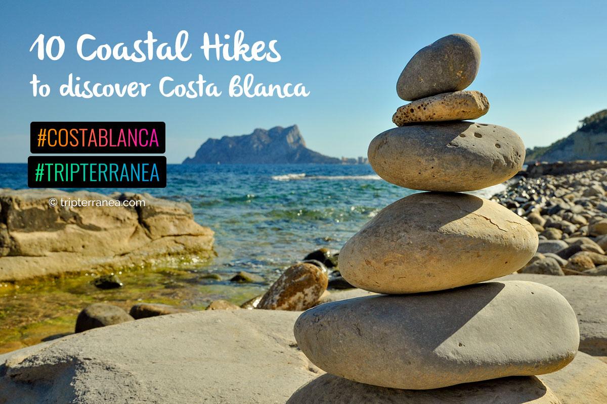 10-coastal-hikes-discover-costa-blanca-alicante
