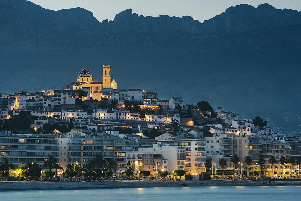 Free Tours in Alicante - Costa Blanca