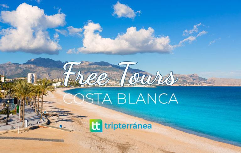 free-tours-costa-blanca-alicante-01