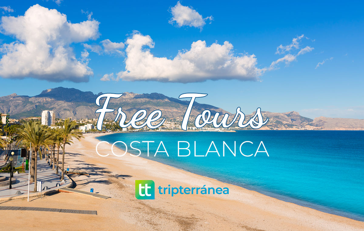 free-tours-costa-blanca-alicante-01